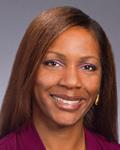 Cheryl Jefferson