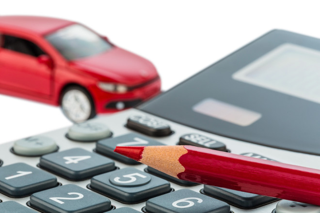 Importance of Mileage Tracking Logs for Accounting