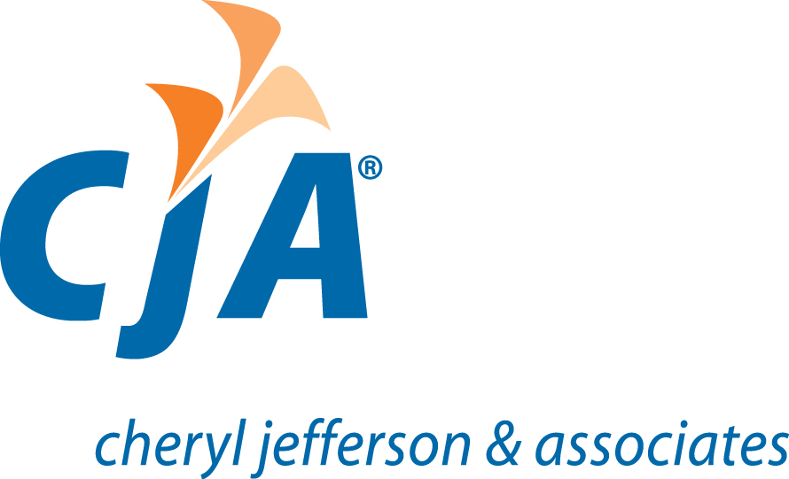 Cheryl Jefferson & Associates