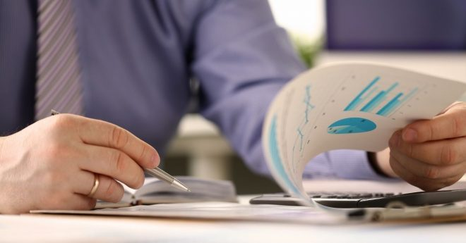 Finding the Right Accounting Firm